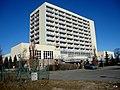 Sanatorium MSW i A w Sopocie. - panoramio.jpg