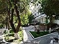 Sanatorium Zumrad in Isfara 02.jpg
