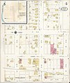Sanborn Fire Insurance Map from Aitkin, Aitkin County, Minnesota. LOC sanborn04245 008-5.jpg