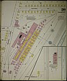 Sanborn Fire Insurance Map from Akron, Summit County, Ohio. LOC sanborn06577 002-40.jpg