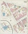 Sanborn Fire Insurance Map from Auburn, Cayuga County, New York. LOC sanborn05750 001-9.jpg