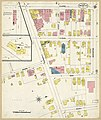 Sanborn Fire Insurance Map from Bridgeton, Cumberland County, New Jersey. LOC sanborn05430 004-9.jpg