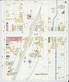 Sanborn Fire Insurance Map from Clare, Clare County, Michigan. LOC sanborn03963 004-4.jpg