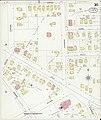 Sanborn Fire Insurance Map from Elgin, Kane County, Illinois. LOC sanborn01846 004-16.jpg