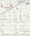 Sanborn Fire Insurance Map from Gothenburg, Dawson County, Nebraska. LOC sanborn05190 004-7.jpg
