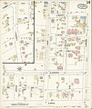 Sanborn Fire Insurance Map from Helena, Lewis and Clark County, Montana. LOC sanborn05017 003-14.jpg