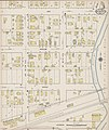 Sanborn Fire Insurance Map from Hurley, Iron County, Wisconsin. LOC sanborn09579 006-3.jpg