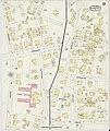 Sanborn Fire Insurance Map from Newport, Newport County, Rhode Island. LOC sanborn08092 003-9.jpg