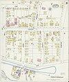 Sanborn Fire Insurance Map from Raritan, Somerset County, New Jersey. LOC sanborn05609 003-3.jpg