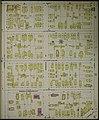 Sanborn Fire Insurance Map from Saginaw, Saginaw County, Michigan. LOC sanborn04178 003-11.jpg