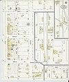 Sanborn Fire Insurance Map from Salem, McCook County, South Dakota. LOC sanborn08261 002-2.jpg