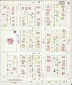 Sanborn Fire Insurance Map from Salida, Chaffee County, Colorado. LOC sanborn01072 008-8.jpg