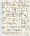Sanborn Fire Insurance Map from Zanesville, Muskingum County, Ohio. LOC sanborn06967 002-10.jpg