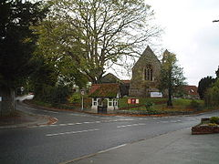 Sandfordchurch.jpg