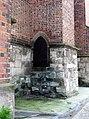 Sandomierz Katedra 06.jpg