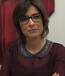 Sandra Barneda 2012 (cropped).jpg