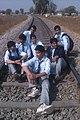 Sangam-sharma (14).jpg