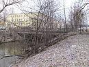 Sankt-Peterburg dek2013 0220.JPG