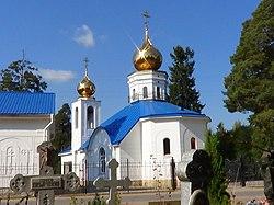 Sankt-Peterburg sent2013 1450105.JPG