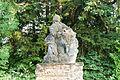 Sankt Johann Köppling am Weg zum Kalvarienberg 1.jpg