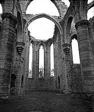 Sankta Katarina ruin (Sankta Karin) - KMB - 16001000021431.jpg