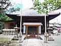 Sanmyo Temple Hondo.jpg