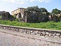 Sant'Antioco 317.jpg