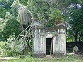 Santa Ana Mission Cemetery - Argentina.jpg
