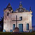 Santa Cruz Cabralia - Bahia - Cidade Alta - foto Carlos Alkmin nr 10-14 3977 hi-res 02.jpg