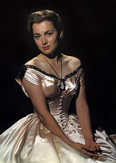 olivia de havilland betty davis