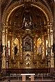 Santa Maria de Huerta PM 094592 E.jpg