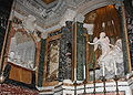 Santa Maria della Vittoria - 2.jpg