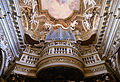Santa Maria della Vittoria September 2015-4.jpg