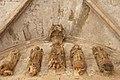 Santes Creus, monestir-PM 66255.jpg
