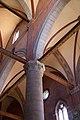 Santi Giovanni e Paolo Interior 2 (7258034590).jpg