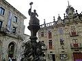 Santiago de Compostela (26423038538).jpg