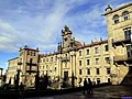 Santiago de Compostela (39546734004).jpg