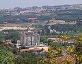 Santuário do Senhor Jesus da Pedra (3892492851).jpg