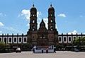 Santuario de Nuestra Señora de Zapopan 01.jpg