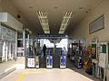 Sanyo-Aboshi Station 03.jpg