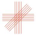 Sanyo electric railway logo-2.png