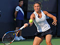 Sara Errani at the 2010 US Open 05.jpg