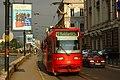 Sarajevo, tramvaj Satra.jpg