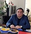 Sargis Gharakeshishyan maire Stepanavan.jpg