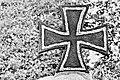 Sascha Grosser - Eisernes Kreuz a2.jpg