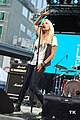 Sass Jordan at Luminato 2010 (8).jpg