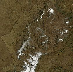 Satellite image of Lesotho in May 2002.jpg