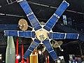 Satellite solar panels.jpg