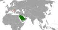Saudi Arabia Serbia Locator.PNG
