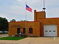 Sauk City Fire Station - panoramio (2).jpg